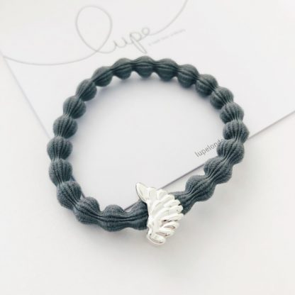 LUPE Silver Wing Grey