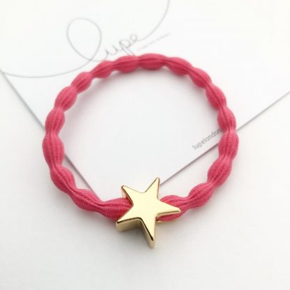 LUPE Gold Star Coral