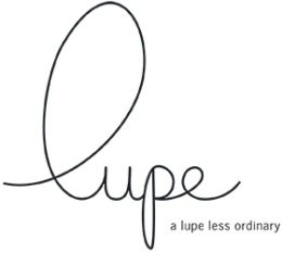Lupe London